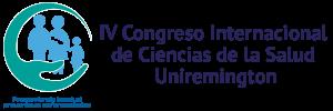 Congreso Internacional Ciencias de la Salud